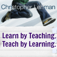 ChristopherLehman.com